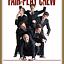 Fair Play Crew - Dzikie fazy Fair Play Crew