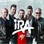 IRA - 30 lat na scenie!