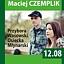 """Karolina ŁOPUCH i Maciej CZEMPLIK """"Dobre piosenki"""""""