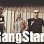 GangStars – LONDON '60