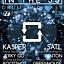 Procedure in the 55: Drum&Bass ft Kasper (USA), Satl (PL) & more.