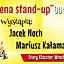 Festiwal Wrocek. Odcinek 9 - Śląska scena stand-up