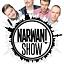 Narwani IMPRO SHOW