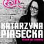"Katarzyna Piasecka - program ""BEZ FILTRA"""