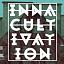 Inna Cultivation – Free Culture Zone