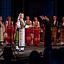 Duch bułgarskiej pieśni