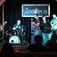 Young Power Blues Jam Session - Maja Ludwiczak & Friends