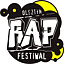 RAP Festiwal