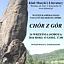 Klub Muzyki i Literatury zaprasza na występ Kameralnego Nauczycielskiego Chóru ''Chór z gór''