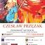 Czesław Przęzak, czyli zezoowate szczęście