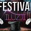 Festival Iluzji w TWINPIGS!