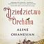 """Aline Ohanesian  """"Dziedzictwo Orchana"""" – PREMIERA"""