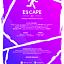 Escape #3
