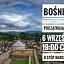 Bośnia i Hercegowina dla początkujących