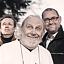 Nahorny Trio w Filharmonii Warmińsko-Mazurskiej