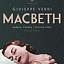 MACBETH / Giuseppe Verdi / reż. Olivier Fredj
