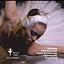 "Teatr Baletowy Choreografii Klasycznej ""La Classique"" Moscow Ballet"