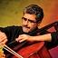 Guitar Masters 2016: Renaud Garcia-Fons Trio Arcoluz