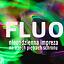FLUO // Janurz (SZOK) & Andrzej Jokiel (live)