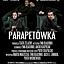 Parapetówka - Ewa Błachnio w czarnej komedii