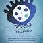 Warsaw Short Framing przegląd filmow niezależnych w DK Kadr