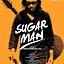 Sugar Man - darmowy pokaz filmowy