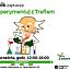 Weekend małych odkrywców - warsztaty naukowe w Empiku
