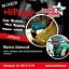 Bezpłatne warsztaty HIP HOP