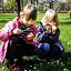 BEZPŁATNIE / warsztaty przyrodnicze dla dzieci ze spektrum autyzmu
