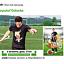 Trenuj z Krzychem – mistrz świata w trikach piłkarskich w Szczecinie