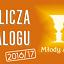 OBLICZA DIALOGU. IV edycja programu edukacyjnego