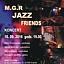 M.G.R. Jazz Friends