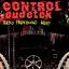 NO CONTROL presents EUDETEK