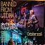 BANNED FROM UTOPIA - Frank Zappa's music performed by his original musicians