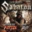 SABATON, ACCEPT, TWILIGHT FORCE