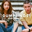 "THE DUMPLINGS - ""Kto Zobaczy"""
