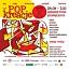 Festiwal POP Kreacje Wrocław - wydarzenie bezpłatne