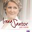 """Recital Ireny Santor """"Punkt widzenia"""""""