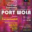 5. Warszawski Festiwal Szantowy PORT-WOLA 2016