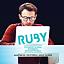 """""""Ruby"""" w Teatrze WARSawy"""