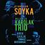 SOYKA & Karolak TRIO - koncert