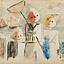 Akwarele Fałata, pastele Witkacego na wystawie w DESA Unicum
