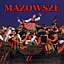 """Zespół """"Mazowsze"""