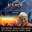 Karol. Musical o życiu Jana Pawła II