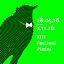 XIII Festiwal Pieśni