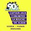 90s LIVE IN CONCERT, 2 Unlimited, Dr. Alban, Captain Jack, La Bouche