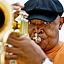 XIII edycja Festiwalu Jazztopad: Hugh Masekela