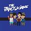 The Janoskians