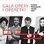Gala Opery i Operetki
