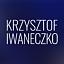 Krzysztof Iwaneczko
